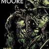 Saga de Swamp Thing:  La Cosa Del Pantano de  Alan Moore