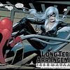 Marvel Saga N° 24 El Asombroso Spiderman Relación a Largo Plazo