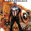 La Muerte Del Capitán America