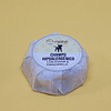 Champú sólido para perros (variedades)