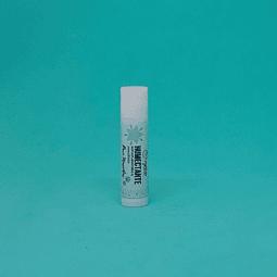 Lipstick humectante antiinflamatorio