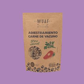 Snack de Adiestramiento Wuaf 60gr