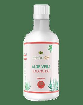 Aloe Vera Kalanchoe 1 Litro