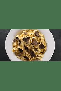 Aceite de oliva con aroma de trufas blancas 250 ML