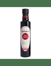Reduccion de Aceto balsamico 250 ml