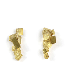 City Affairs Collection - Earrings CB-010-O