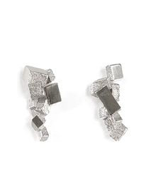 City Affairs Collection - Earrings CB-010-B