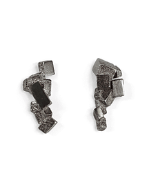 City Affairs Collection - Earrings CB-010-N