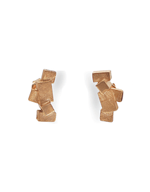 City Affairs Collection - Earrings CB-011-R