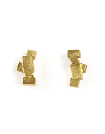 City Affairs Collection - Earrings CB-011-O