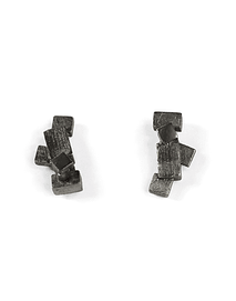 City Affairs Collection - Earrings CB-011-N