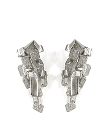 City Affairs Collection - Earrings CB-012-B