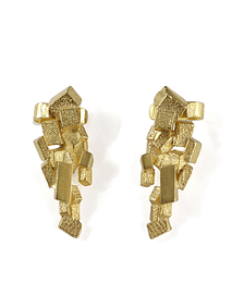 City Affairs Collection - Earrings CB-012-O