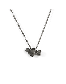 City Affairs Collection - Necklaces CC-010-N