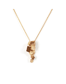 City Affairs Collection - Necklaces CC-011-R
