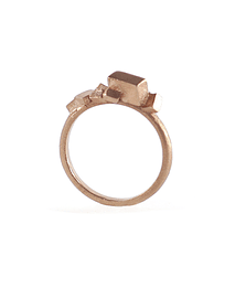 City Affairs Collection - Ring CA-011-R