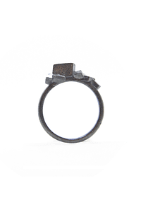 City Affairs Collection - Ring CA-011-N