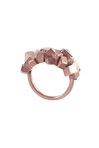 City Affairs Collection - Ring CA-012-R