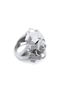 City Affairs Collection - Ring CA-014-B