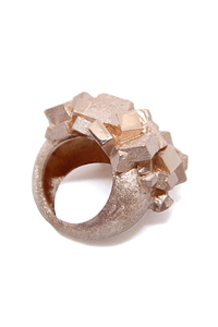City Affairs Collection - Ring CA-014-R