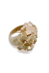 City Affairs Collection - Ring CA-014-O
