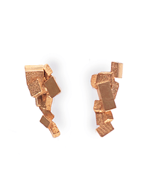 City Affairs Collection - Earrings CB-010-R