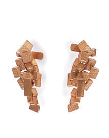 City Affairs Collection - Earrings CB-012-R