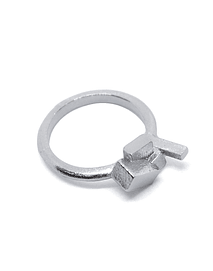 City Affairs Collection - Ring CA-013-B