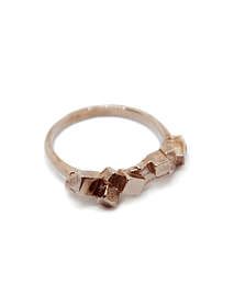 City Affairs Collection - Ring CA-010-R