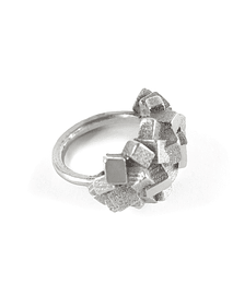 City Affairs Collection - Ring CA-012-B