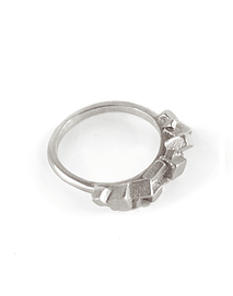 City Affairs Collection - Ring CA-010-B