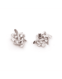City Affairs Collection - Earrings CB-013-B