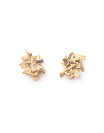 City Affairs Collection - Earrings CB-013-O