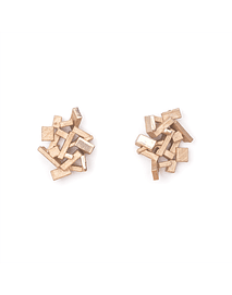 City Affairs Collection - Earrings CB-013-R