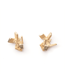 City Affairs Collection - Earrings CB-014-O