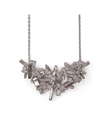 City Affairs Collection - Necklaces CC-013-N
