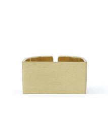 DOMINO EFFECT RING DA-010-O