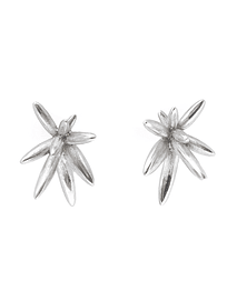CONTAINMENT AND EXPLOSION EARRINGS CEB-010-P