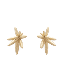 CONTAINMENT AND EXPLOSION EARRINGS CEB-010-O