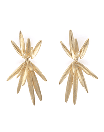 CONTAINMENT AND EXPLOSION EARRINGS CEB-011-O