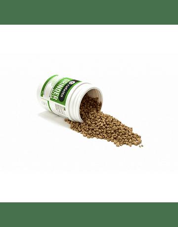 Grinder Clean ® 450 g