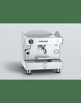 Cafetera Italiana Programable 1 Grupo