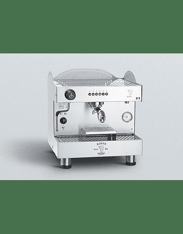 Cafetera Profesional Programable 1 Grupo