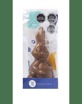 Conejo con Huevo Chocolate 40 gr