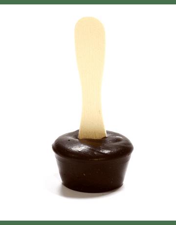 Submarino Chocolate Chai Bitter 55% 30 gr (Vegano)