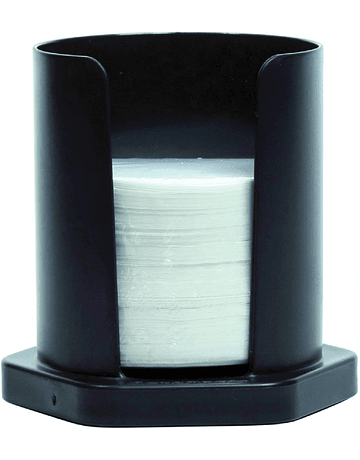 AeroPress + 350 Micro-filtros + Accesorios