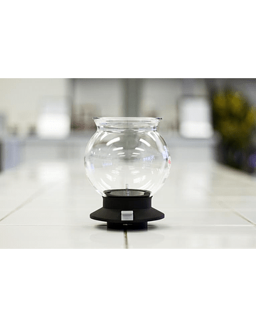 Tea Dripper LARGO 800 ml Hario