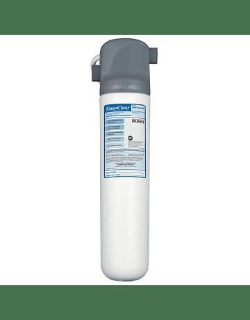 Filtro de Agua EQHP-10L