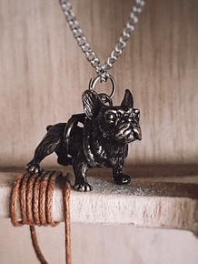 Bulldog   ✨Descuento 10%✨