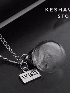 Wish. ✨Descuento 15%✨
